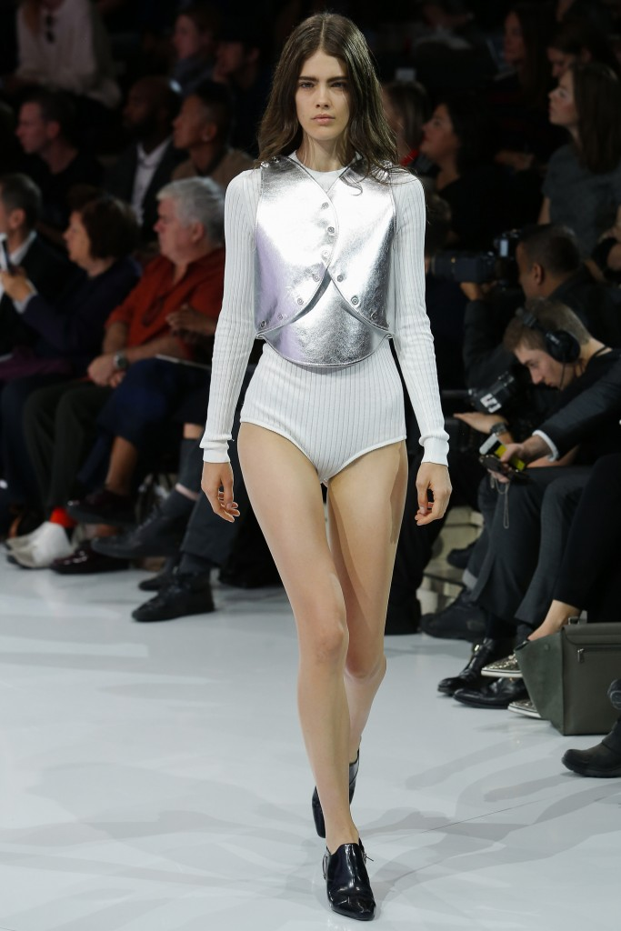 courreges2