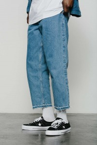 BDG on UO - 40$