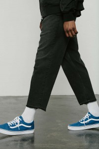 BDG on UO - 25$