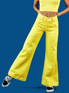 unif_yellow_clive_pant_3