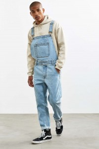 BDG on UO - 94$